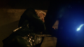 Zoom kills Killer Frost.png