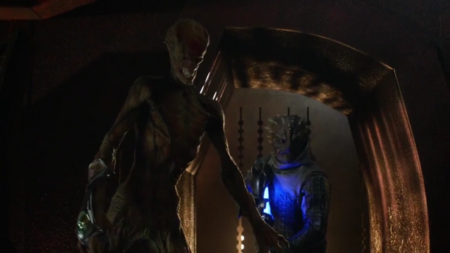 File:A Dominator with a Maaldorian.png