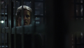 Oliver imprisoned on the Amazo.png