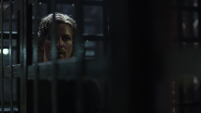File:Oliver imprisoned on the Amazo.png
