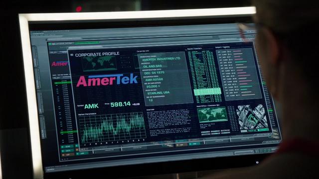 File:Amertek Industries.png