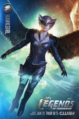 File:Hawkgirl DC's Legends of Tomorrow promo.png