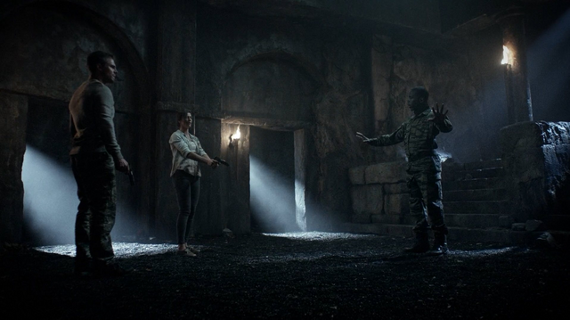 File:Oliver and Taiana confronts Reiter in the caves.png