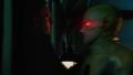 Reverse-Flash kills Hourman.png