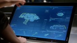 Heat Gun design analysis