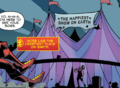 Central City Circus.png