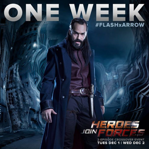 File:Heroes Join Forces - One Week.png