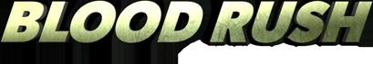 File:Blood Rush logo.png