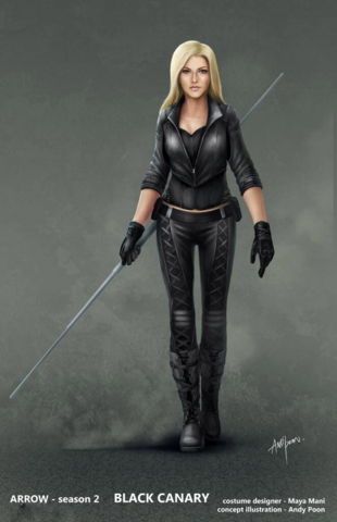 File:The Canary concept artwork.png