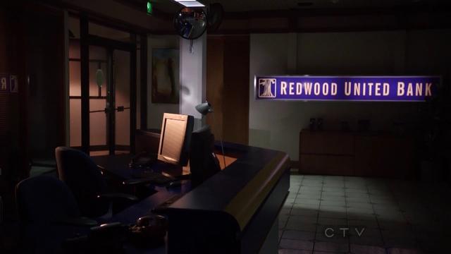 File:Redwood United Bank.png