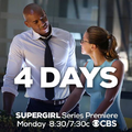 4 days until the Supergirl series premiere.png