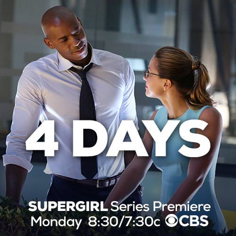 File:4 days until the Supergirl series premiere.png