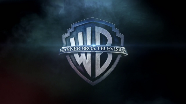 File:Warner Brothers DC's Legends of Tomorrow card.png