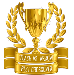 File:Trophy2014Crossover.png