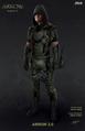 Green Arrow season 4 concept artwork.png