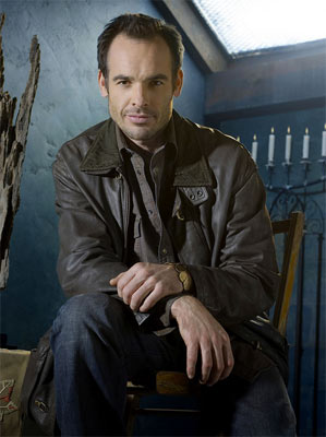 paul blackthorne 24