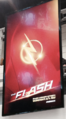 The Flash season 2 SDCC poster.png