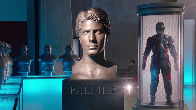 File:Bust of Sydney Palmer.png