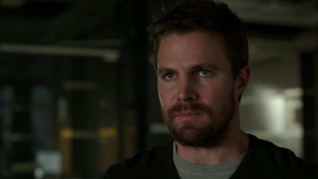 Tiedosto:Oliver Queen.png