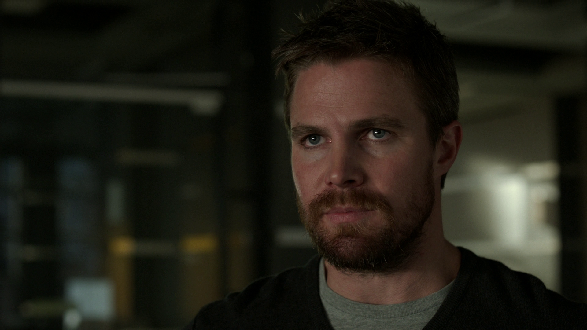Bestand:Oliver Queen.png