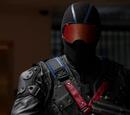 Vigilante (character)