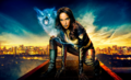 Arrow season 4 promo - Vixen.png