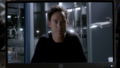 Eobard's confesses to Nora's murder.png