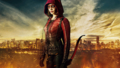 Arrow season 4 promo - Speedy.png