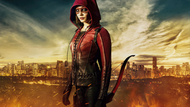 File:Arrow season 4 promo - Speedy.png
