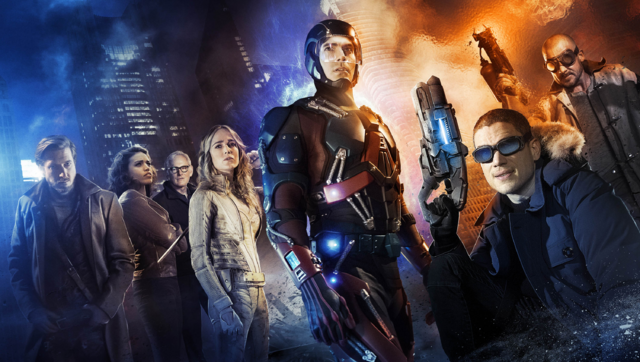 File:DC's Legends of Tomorrow first look promo.png