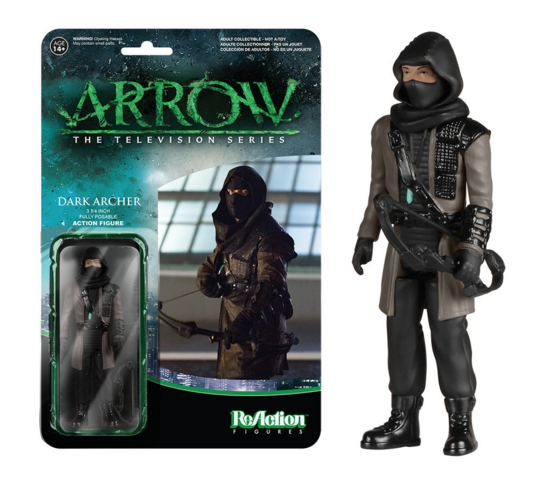File:Dark Archer ReAction Figure.png