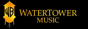 File:WaterTower Music.png