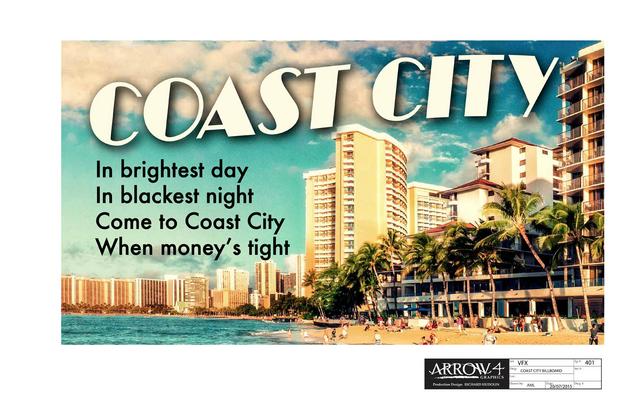 File:Arrow season 4 - Coast City billboard.png