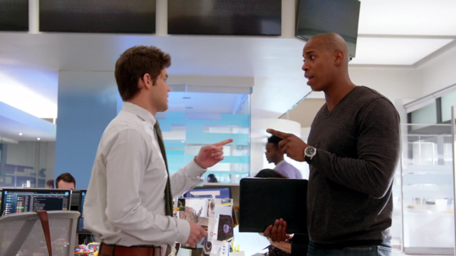 File:Winn and James suggest they call Alex.png