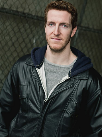File:Andrew Prest.png