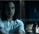 Episode 1 (Chronicles of Cisco)