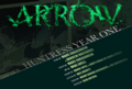 Huntress Year One title page.png