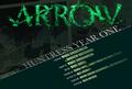 Thumbnail for version as of 07:34, September 3, 2014
