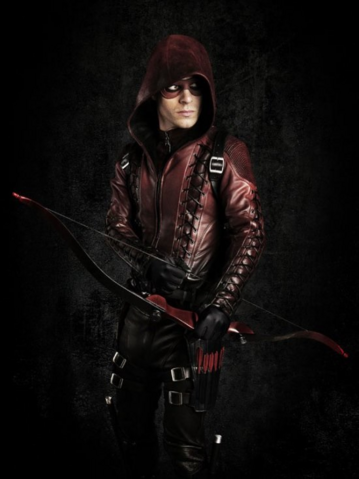 Arquivo:Roy Harper as Arsenal first promo.png