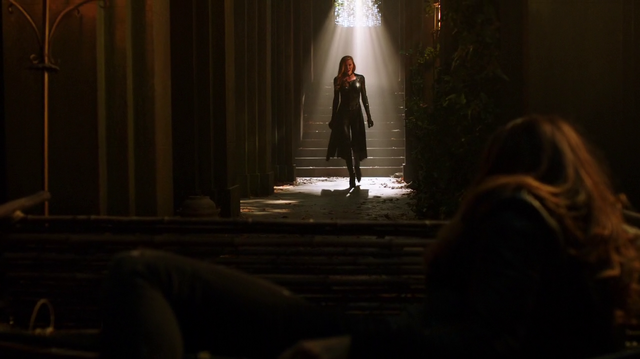 File:Black Siren facing down Black Canary.png