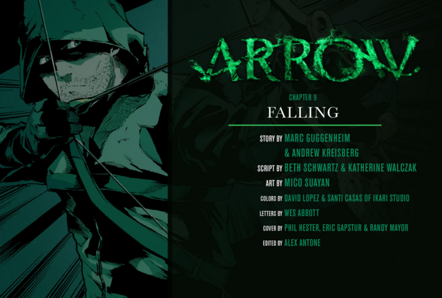 File:Falling title page.png