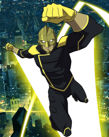 File:The Ray first character promo.png