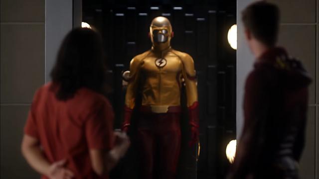 File:Kid Flash Suit.png