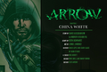 China White title page.png