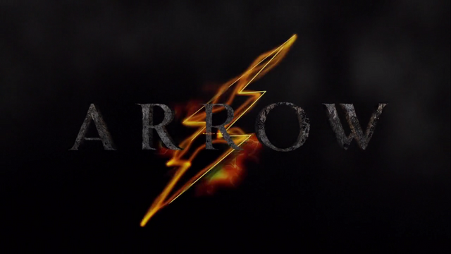 File:The Brave and the Bold title card.png