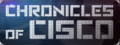Chronicles of Cisco logo.png