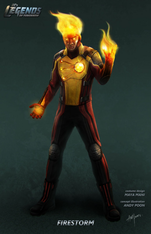 File:Firestorm concept art.png