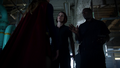 Hank Henshaw telling Supergirl not to touch anything.png