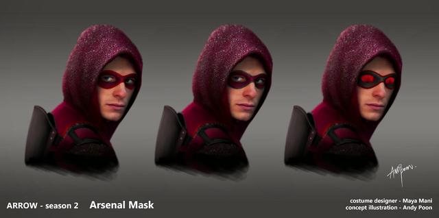 File:Arsenal concept mask artwork 1.png
