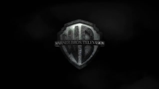 File:Warner Bros. Television pre-Arrow card.png